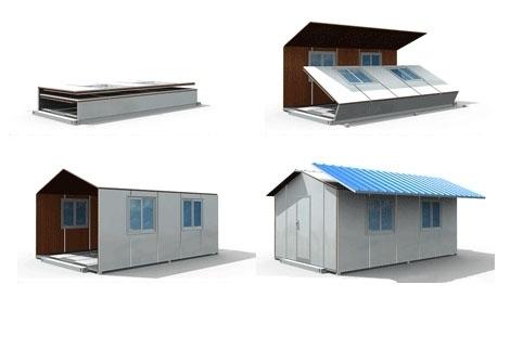 constructions alternatives. Black Bedroom Furniture Sets. Home Design Ideas